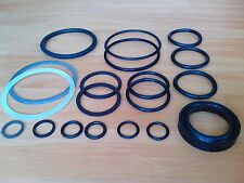 belarus tractor 400 hydraulic lift cylinder seal kit