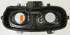 Genuine Harman Kardon Subwoofer Box Top HiFi System for BMW E46 Coupe - 6946986