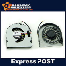 CPU Cooling Fan for Dell Inspiron N5040 N5050 M5040