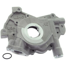 Melling M340 New Oil Pump