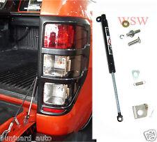 Ford ranger T6 XL XLT PF Wildtrak Mazda Bt50 Rear gate Strut Absorber slow down