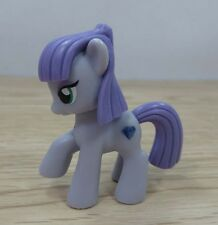 NEW  MY LITTLE PONY FRIENDSHIP IS MAGIC RARITY FIGURE FREE SHIPPING  AW    262