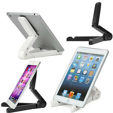 Universal Table/Desk Holder Tablet Stand Mount For iPad Mini/ Air 1 2 3 4 Retina