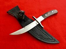 Custom, WAYNE HENSLEY, Fighter, Knife,knives