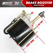 Power Brake Booster For Isuzu Hino Vacuum Servo Mitsubishi Fuso Heavy duty truck