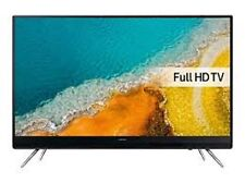 TV LED 32 POLLICI SAMSUNG 32K5100 FULL HD USB HDMI 200Hz GARANZIA ITALIA