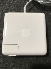 100% Genuine Apple 85W MagSafe 2 Adapter (for MacBook Pro with Retina) A1424