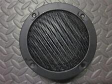 """NEW 5"""" Woofer Speaker.Sealed MidRange.8 ohm.Five inch Mid Sound.HED D9"""