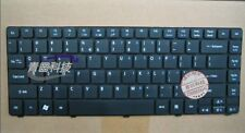 Original keyboard for acer Aspire 4752 4752G 4750 4750G US layout Screw 0046#