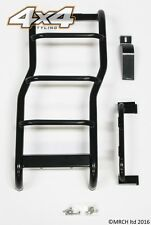 For Land Rover Discovery 3 & 4 Rear Boot Ladder Steps