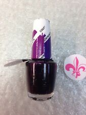 OPI Nail Polish Purple Perspective OPI Color Paints Blendable Lacquer NL P24