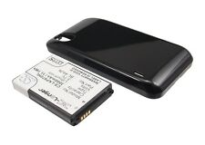 UK Battery for LG Optimus Black P970 BL-44JN 3.7V RoHS