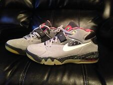 Nike Air Force Max 2013 PRM QS Area 72   597799001    US Size11 KD KOBE YEEZY