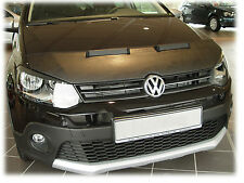 Volkswagen VW Polo 5 6R BRA de Capot Protège CAR PROTECTION
