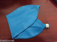 Anesthesia Breathing Bag - 1 Liter  *** QTY 3 ***