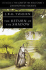 The History of Middle-earth (6) - The Return of the Shadow, Christopher Tolkien