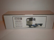 1/43 Pegaso 1080L truck Special Edition Otero Scale Models  / Modeltrans
