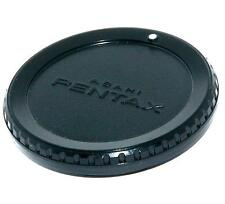 Asahi Pentax   Original  PK  fit   Body Cap for 35mm Film camera &  DSLR  Japan