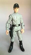 "Star Wars Imperial Scanning Crew (Legacy Collection BD32) 3.75"" Figure"