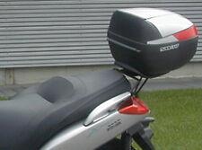 SHAD Kofferhalterungen, Dübel, Befestigungen Top Master  YAMAHA X-MAX 125 (2005-