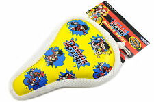 Dennis the Menace SELLA COVER SEAT SOFT CUSCINO PER BICI & Trike