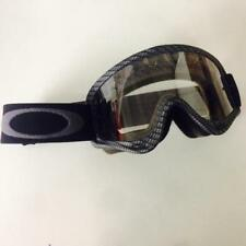2016 Oakley O Frame Carbon Motocross Goggle KTM CRF YZF KXF goggles tm cr rm