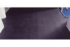 "Custom Cargo Rubber Mat Mercedes-Benz Sprinter Van 144"" WheelBase"