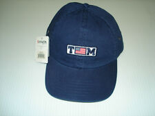 BRAND NEW TaylorMade Golf Cap- Navy hat deal