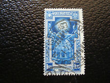 ITALIE timbre yvert et tellier n° 328 obl (A4) stamp italy