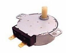 MICROWAVE TURNTABLE TURN TABLE MOTOR TYJ508A7 TYJ50-8A7 FITS MANY MAKES