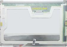 """15 """"XGA LCD Schermo GENERIC 20 PIN MATT n150x1-l02"""