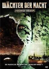 DVD Wächter der Nacht - Nochnoy dozor - Single Edition (2009)