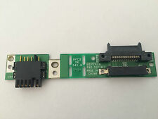IBM ThinkPad 91P7426 R50 / T42 / T43 Series Interposer Card