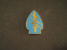 Army Special Forces LAPEL PIN HAT PIN