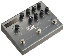 New Strymon Timeline Delay Pedal Japan import Free shipping Fast Shipping
