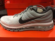 NIKE AIR MAX 2017  NEW IN BOX! MENS SIZE 12.5 ONLY $120.00 WITH FREE SHIPPING!