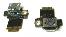 HTC Droid Incredible 2 ADR6350 Incredible S Charging Charger port flex cable UK