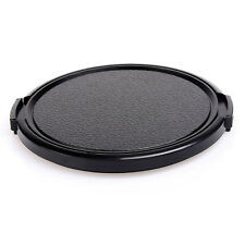 77mm Plastic Snap on Front Lens Cap Cover for DC SLR DSLR camera DV Canon