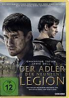 Der Adler der neunten Legion (2011) Blue-ray Steelbook
