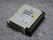 AEG Schneider Modicon DEO216  AS-BDEO-216 discrete input 6728 042248298