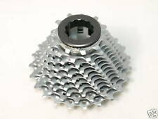 NEW Campagnolo Chorus Cassette 11-speed 12-27 Record/Campy/11v/spd/Athena/Super
