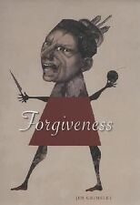 Forgiveness (James A. Michener Fiction Series)-ExLibrary