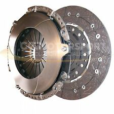 CG Motorsport Stage 1 Clutch Kit for Peugeot 206 Inc CC 1.6i 16v Models