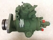 6.2L CUCV M1008 GM Diesel Fuel Injection Pump DB2829-4267 Chevy GMC injector 6.2