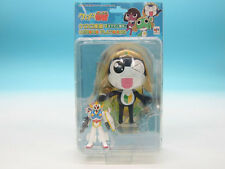 KERORO PLATOONS Sgt. Frog Private Second Class Tamama PVC Figure MegaHouse