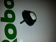 iRobor Roomba Front Caster and Wheel 530 540 533 532 545 535