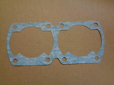 New Genuine Yamaha Cylinder Gasket For 1977-1980 SRX440 Snowmobiles