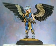 Reaper - Dark Heaven Legends: ReaperCon Sophie 2014  01524