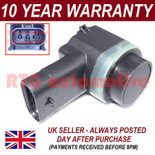 FOR JAGUAR XJ XK XF VOLVO S60 S80 C30 V70 XC70 XC90 PDC PARKING SENSOR 1PS0902S