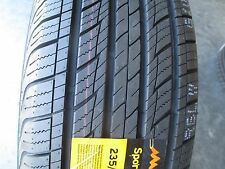 4 New 235/65R17 Headway HR805 Tires 2356517 235 65 17 R17 65R 460AA